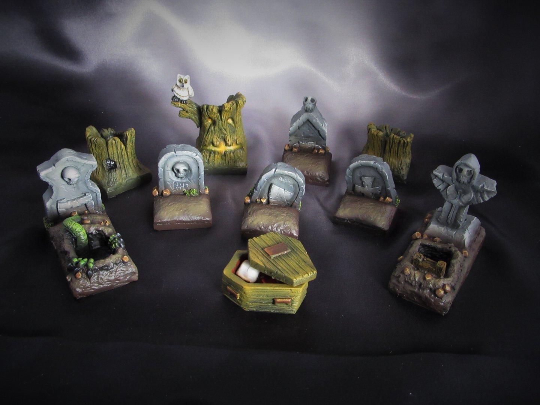 Graveyard Shift (short story)