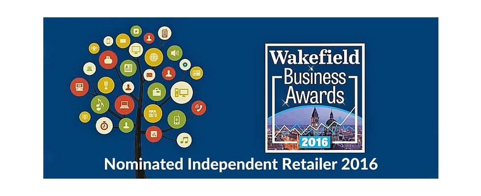 Nominated_Independent_Retailer_2016