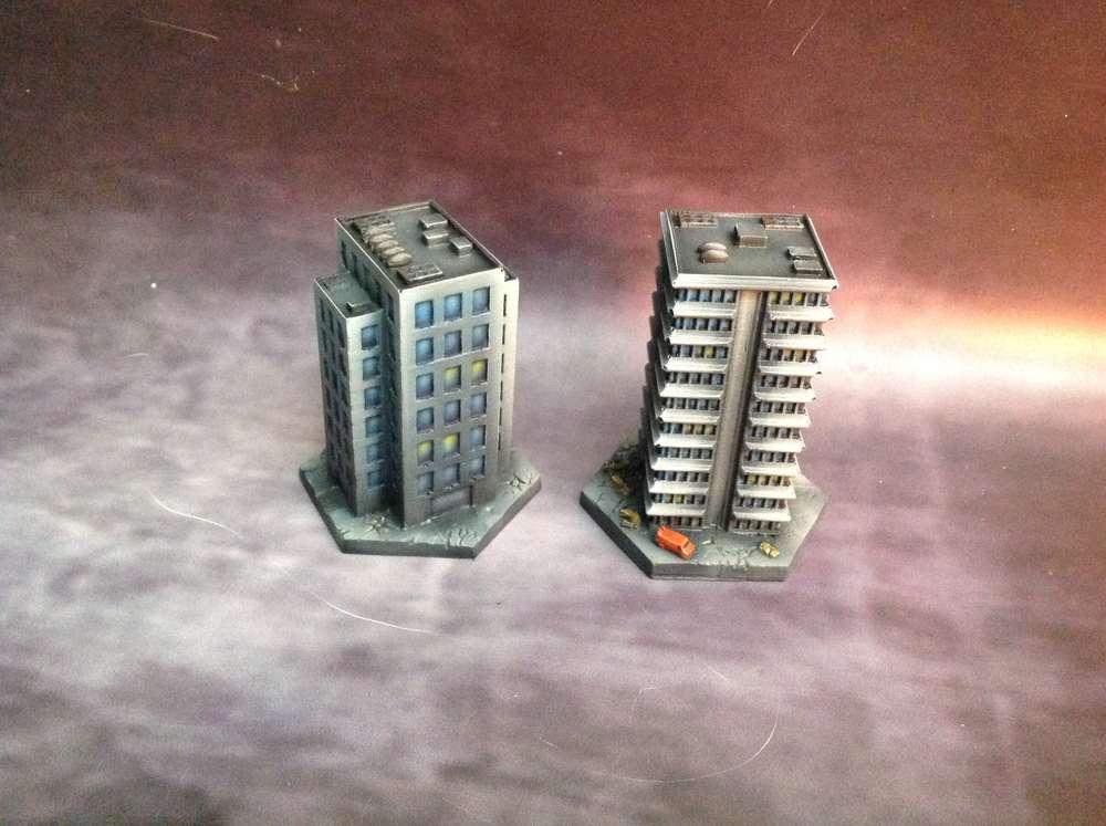 Combat Zone Scenery, connu ou pas ? Towers_medium_ml