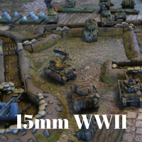 15mm_WWII