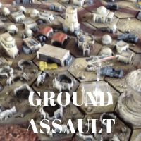 GROUND_ASSAULT_button