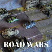 Road_wars_button