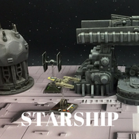 STARship_button